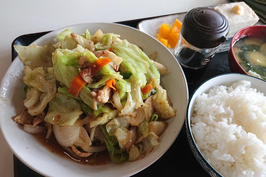 盛り 福島 デカ 伊達のラーメン店がデカ盛りチャレンジメニュー「アルティメット仁G郎ラーメン」